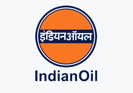 top 10 oil and gas companies of india essay Top 11 best lubricant companies in india they are ranked best among the other companies in the oil and gas industry top 10 best elevator companies in india 1.